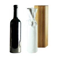 【First Class】PLATINUM-No.101-TENRYO(720ml)_4 bottles(Air-service)