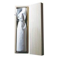 【Junmai Daiginjo Premium / Secret】BOX & BAG(720ml)_Air-service